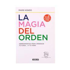 La-Magia-Del-Orden-1-294588