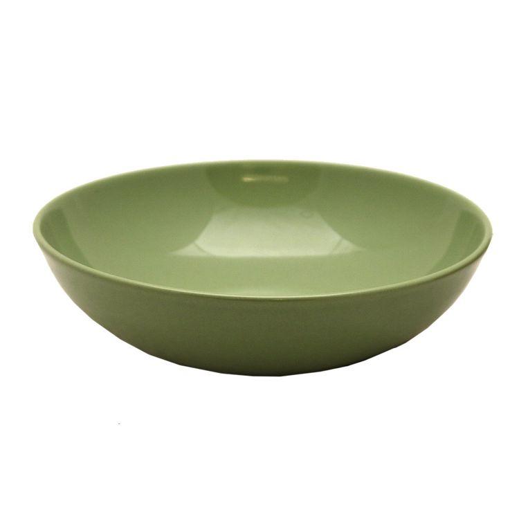 Ensaladera-Ceramica--19-Cm--Linea-Harlek-1-295468