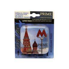 Prime-Box-Ciudades-X3-U-1-338663