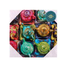 Canvas-20x20-Suzani-3d-1-573292