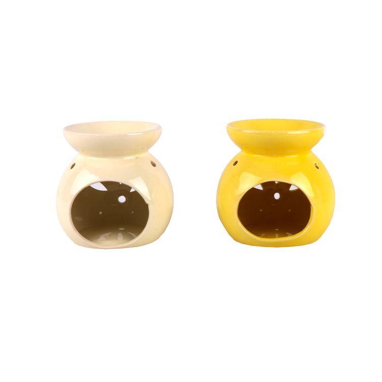 Hornito-De-Ceramica-Chico-1-573513