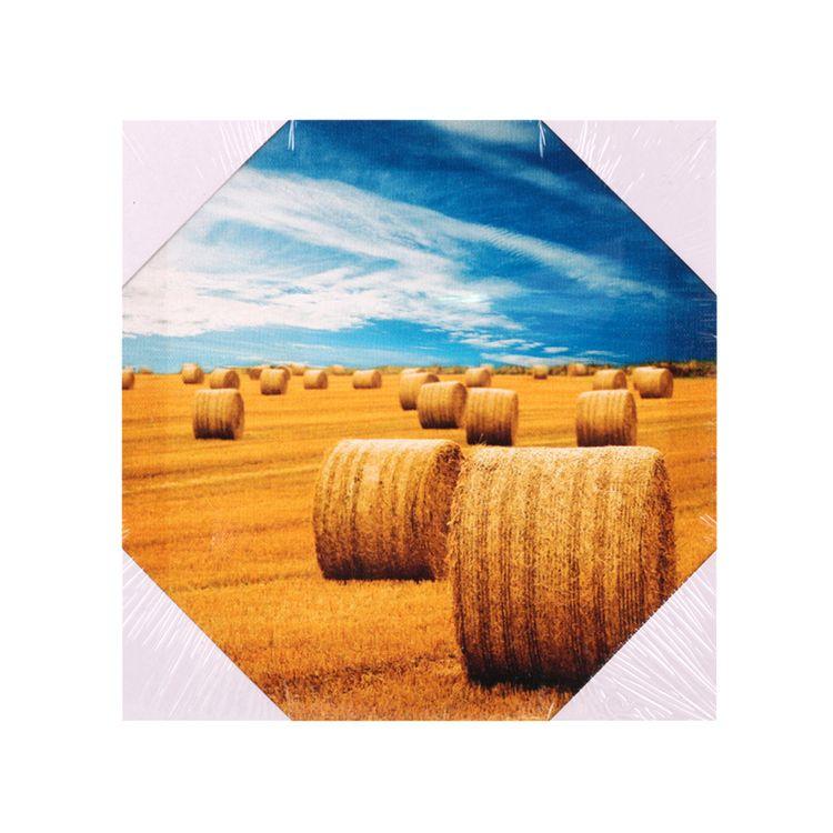 Canvas-20x20cm-Paisaje-4-4d-1-573602