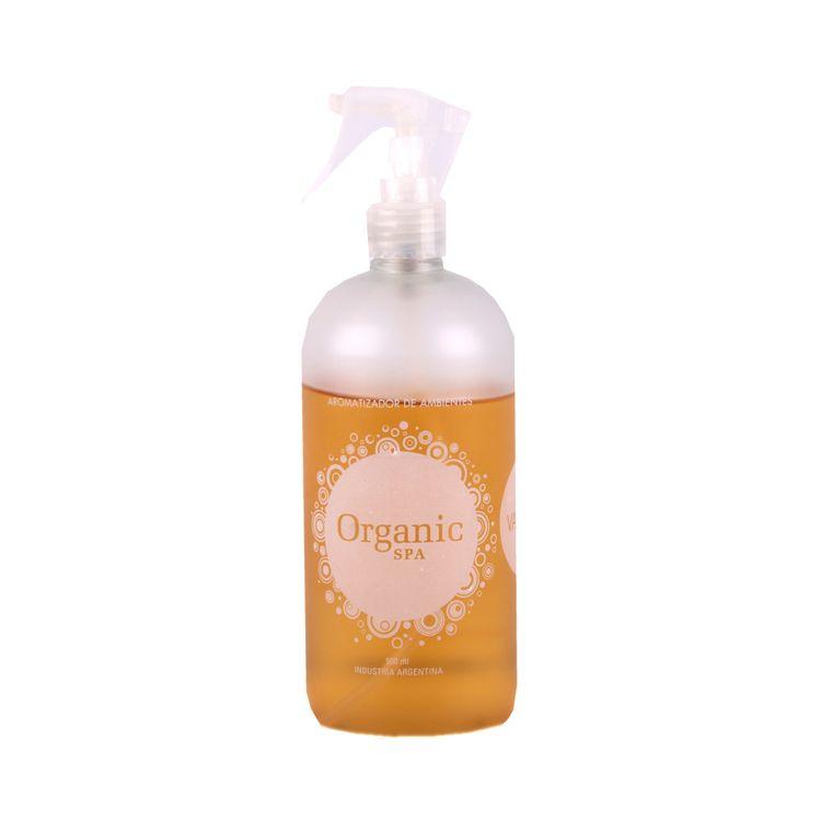 Aromatizante-De-Ambiente-Vainilla-Organic-Spa-500-Ml-1-573795