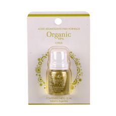 Esencia-Citrus-Organic-Spa-12-Ml-1-573874