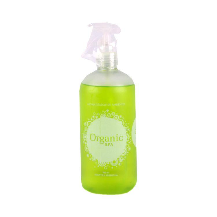 Aromatizante-De-Ambiente-Citrus-Organic-Spa-500-Ml-1-573893