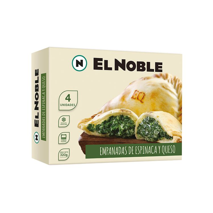 Empanadas-De-Espinaca-C-queso--el-Noble--X-320-1-658890