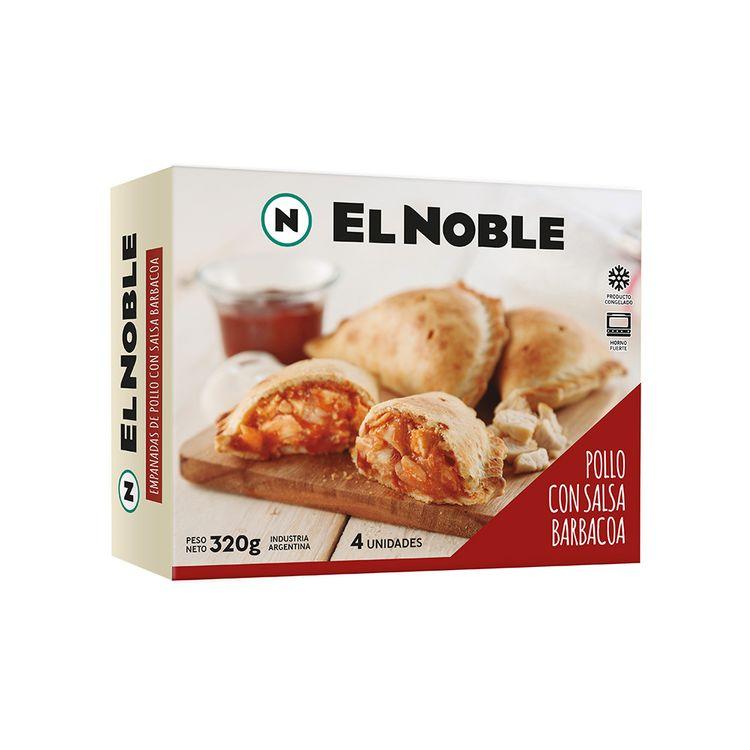 Empanadas-De-Pollo-Y-Barbacoa--el-Noble--X-320-1-658891