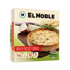 Tarta--Integral-Queso-Y-Cebolla--el-Noble--X-2-1-658892