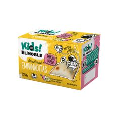 Empanaditas-Kids-De-Jamon-Y-Queso-El-Noble-1-658893