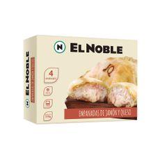 Tarta--Jamon-Y-Queso--el-Noble--X-240-Grs-1-658894