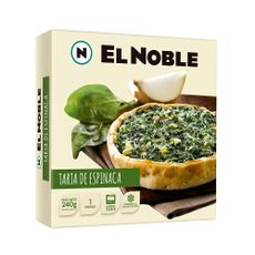 Tarta-Espinaca--el-Noble--X-240-Grs-1-658895