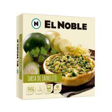 Tarta--Zapallito--el-Noble--X-240-Grs-1-658897