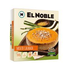 Tarta--Integral-De-Calabaza--el-Noble--X-240-G-1-658898