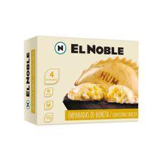Empanadas-De-Humita--el-Noble---X-320-Grs-1-658914