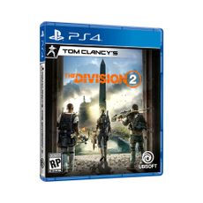 Juego-Ps4-Tom-Clancy's-The-Division-Ii-1-659567