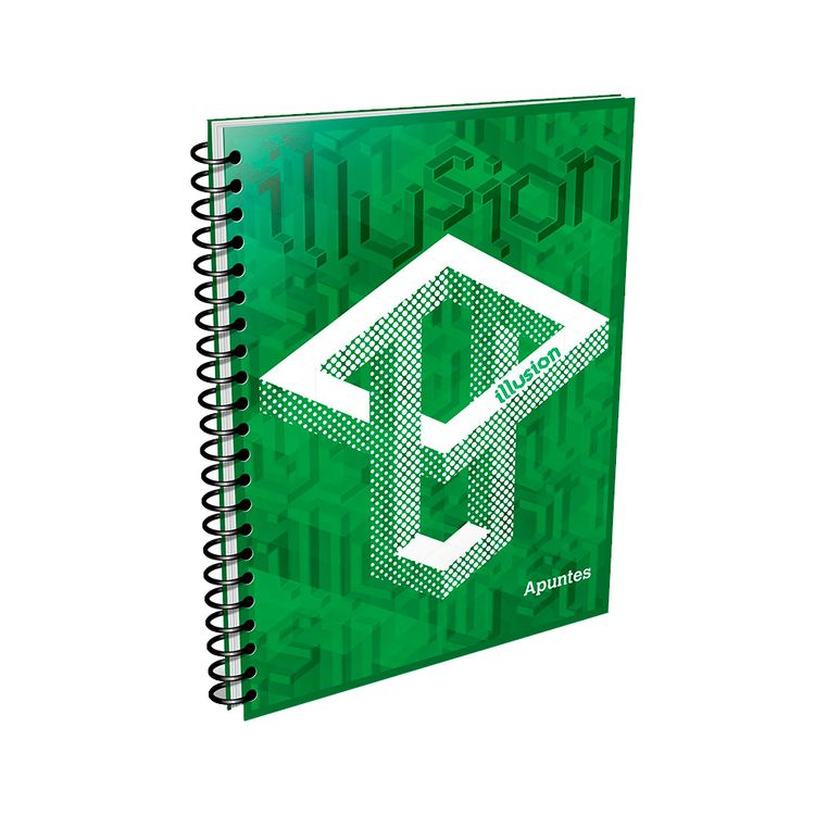 Cuaderno-Universitario--Apuntes-Illusion-1-660574