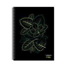 Cuaderno-Universitario-Ledesma--bio-Tapa-1-660575