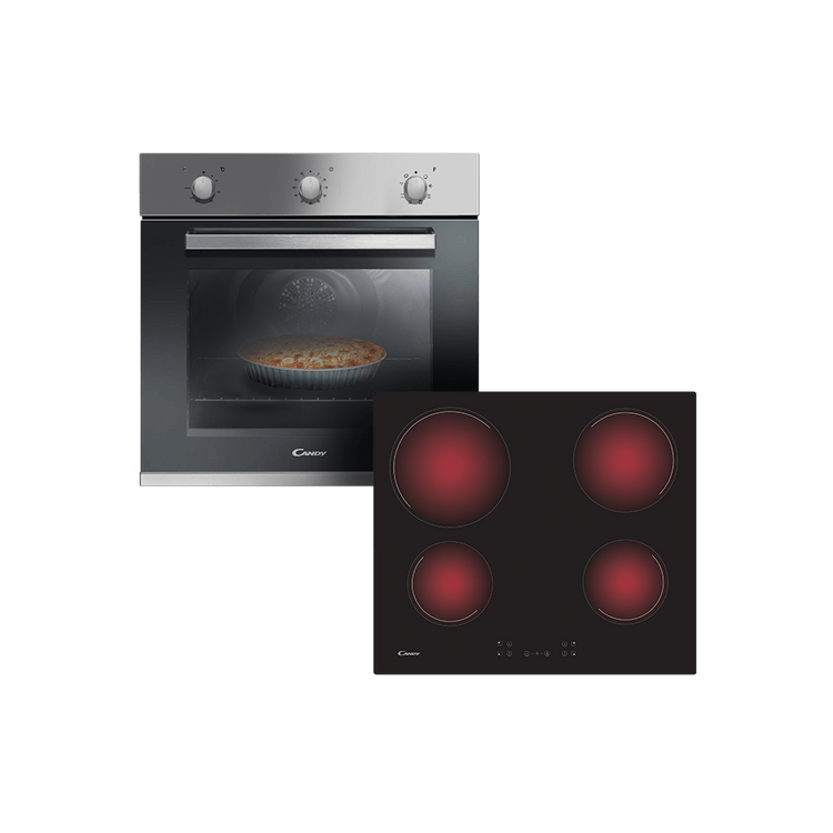 Anafe---Horno-Candy-Fcp-602-X-65-Lt-2100-W-1-657985