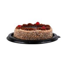 Torta-Mil-Hojas-1kg-1-19928