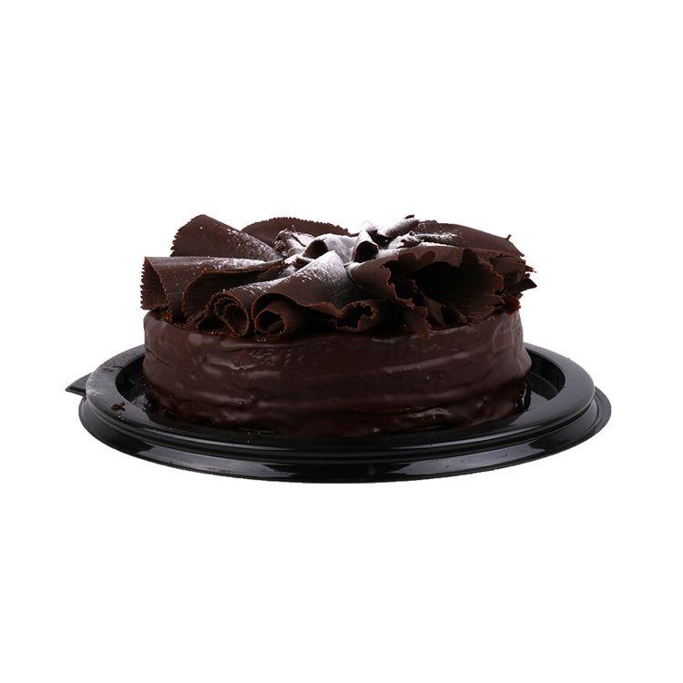 Torta-Reina-1-Kg-1-21996