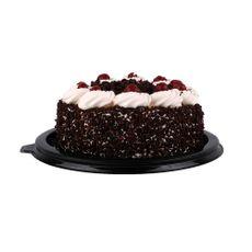 Torta-Selva-Negra-Con-Guindas-1-Kg-1-25163