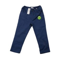 Pantalon-Bebe-Gabardina-Azul---I19-1-349232