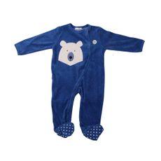 Enterito-Bebe-Plush-Azul-Oso---I19-1-349362
