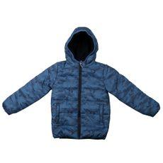 Campera-Microfibra-Niño-Estampada-Azul---1-349452