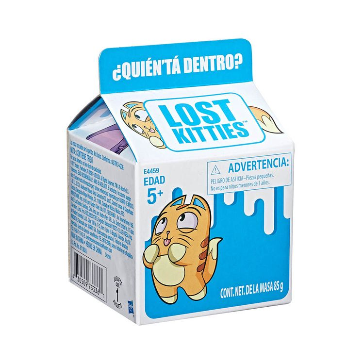 Surtido-Lost-Kitties-Singles-S1-1-594783