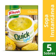 Sopa-Instantanea-Knorr-Quick-Choclo-Light-5-Sobres-1-5755