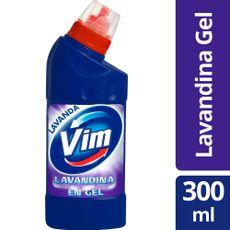 Lavandina-En-Gel-Vim-Lavanda-300-Ml-1-8934