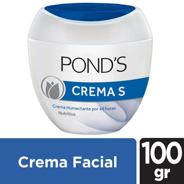Crema-Ponds-Humectante-S-100-Gr-1-12436