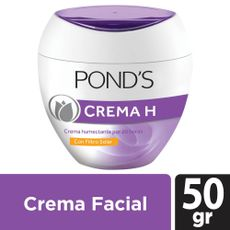 Crema-Ponds-Humectante-H-50-Gr-1-28334