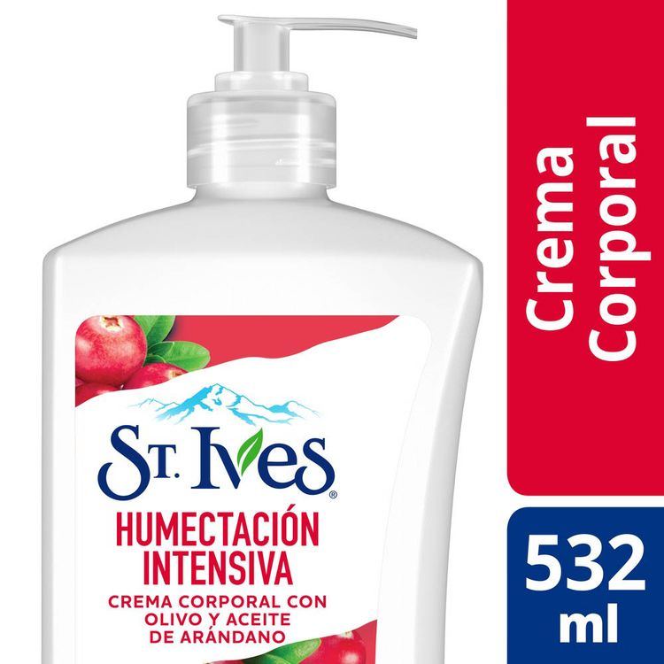 Crema-Corporal-St-Ives-Humectacion-Intensiva-532-Ml-1-47948