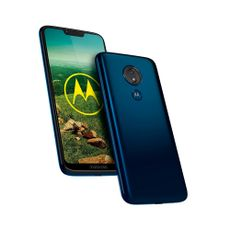 Celular-Motorola-Moto-G7-Power-Blue-1-655410