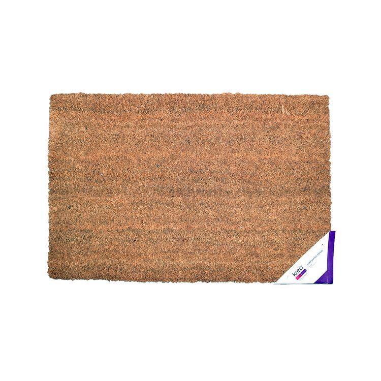 Alfombra-Krea-Coco-Liso-40x60-1-255336