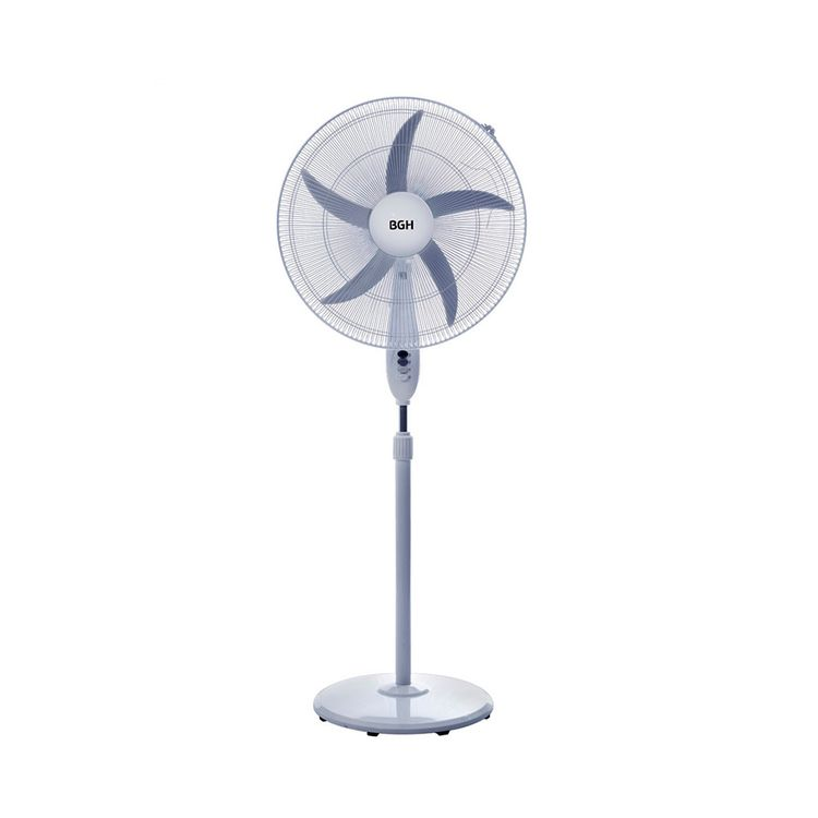 Ventilador-De-Pie-Bgh-Bfsp20b18-20--1-580601