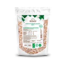 Avena-Organica-Gruesa-Schatzi-X-310-Gr-1-594146
