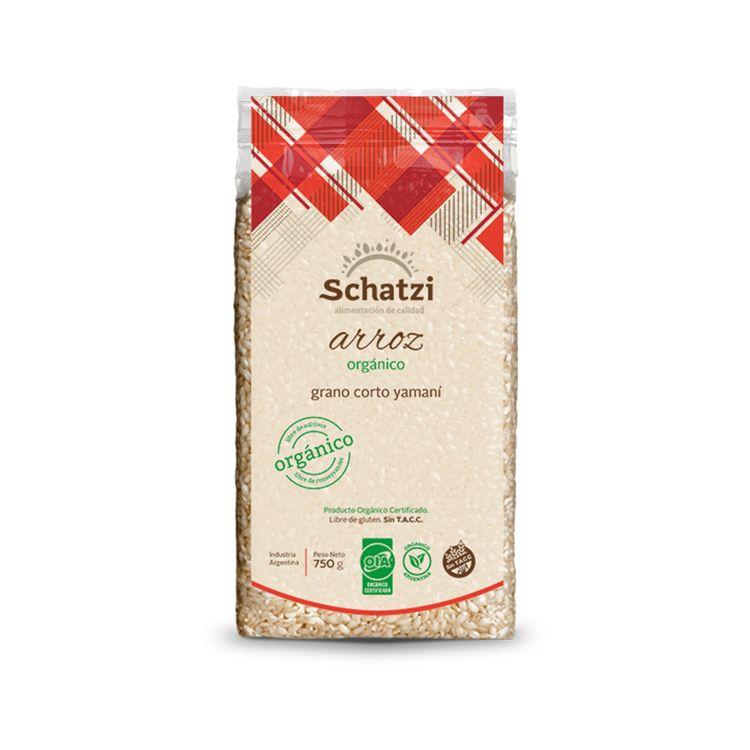Arroz-Schatzi-Yamani-400g-1-641463