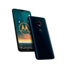 Celular-Motorola-Moto-G7-Plus-Deep-Indigo-1-655440