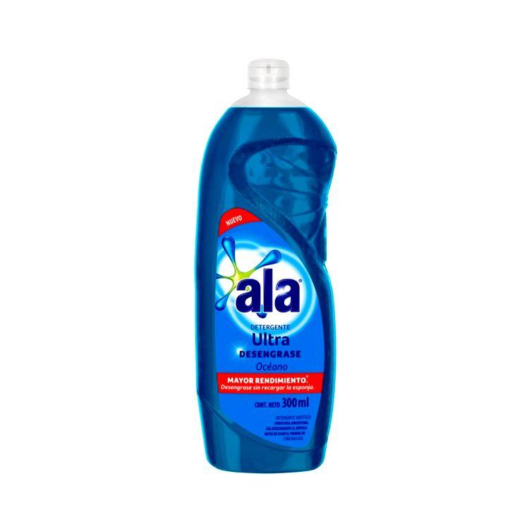 Detergente-Lavavajillas-Ala-Ultra-Oceano-300ml-1-667082