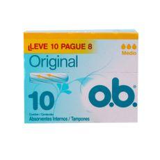 Tampones-Ob-medio-lleve-10-Pague-8-cja-un-10-1-189720