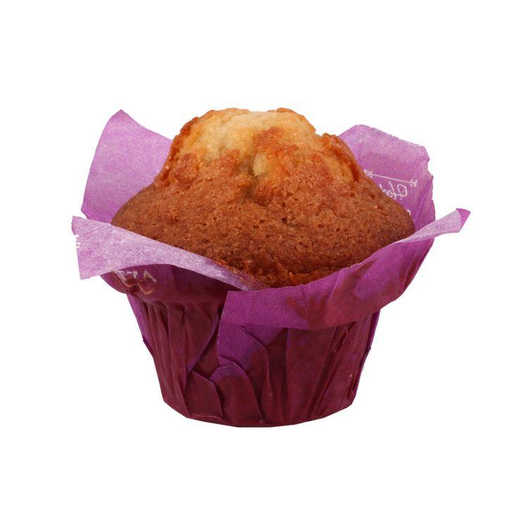 Muffin-Vainilla-1-432972