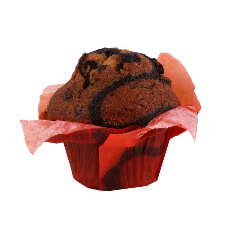Muffin-Marmolado-1-432977