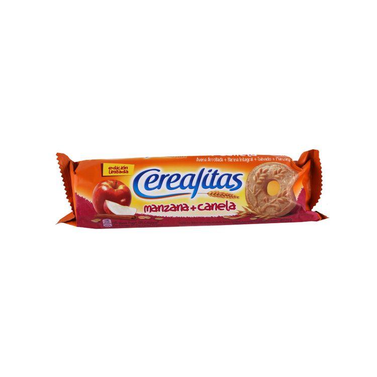 Galletas-Cerealitas-Manzana-X231gr-1-467315