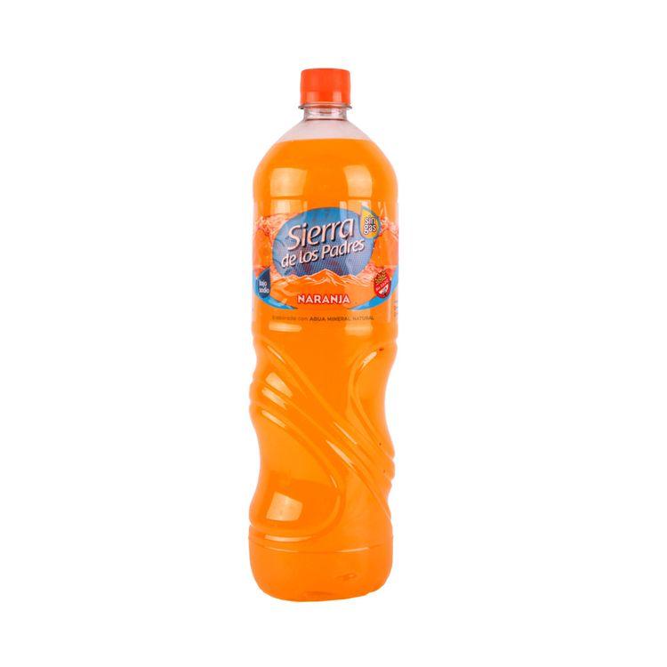 Agua-Sierra-De-Los-Padres-Naranja-15-L-1-469281