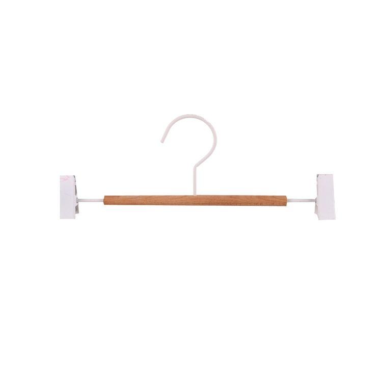 Colgador-Metalico-Bco-C-madera-Clips-1-518327