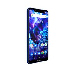 Celular-Nokia-51-Plus-Azul-1-662308