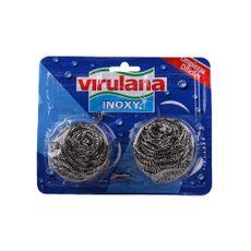 Esponja-Virulana-Inoxy-249---2-U-1-3752