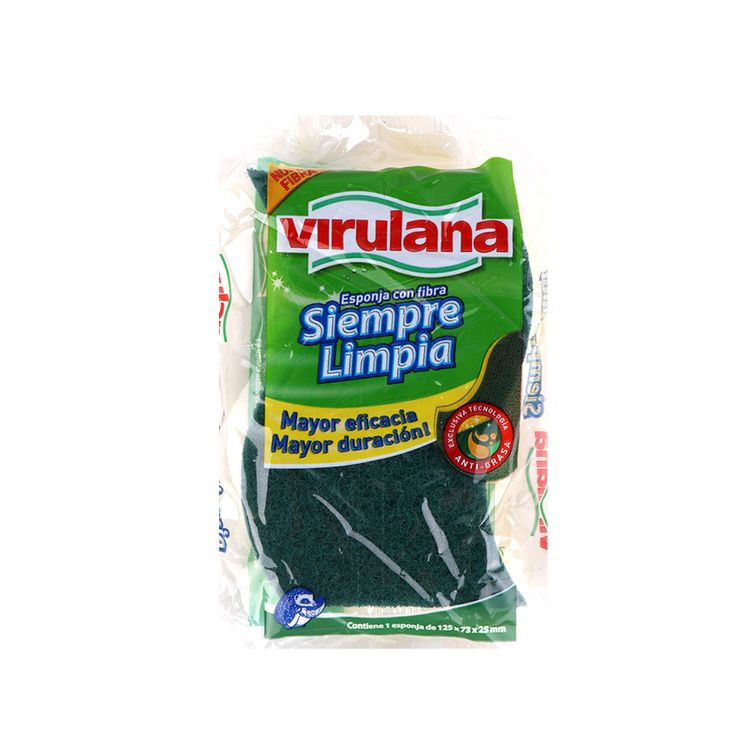 Fibra-Esponja-Virulana-Siempre-Limpia-1-19376